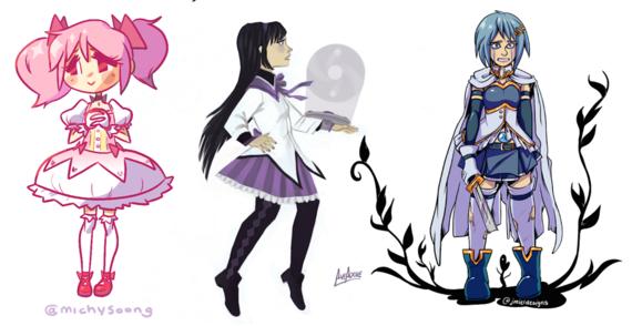 2014-04-04-MagicalGirlIllustrations.png