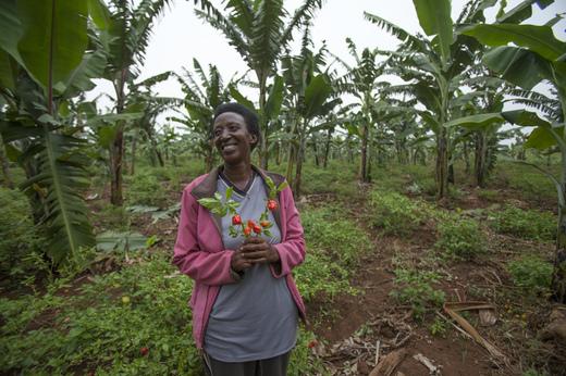 2014-04-04-MarieC_Rwanda_Jan14_0459.jpg
