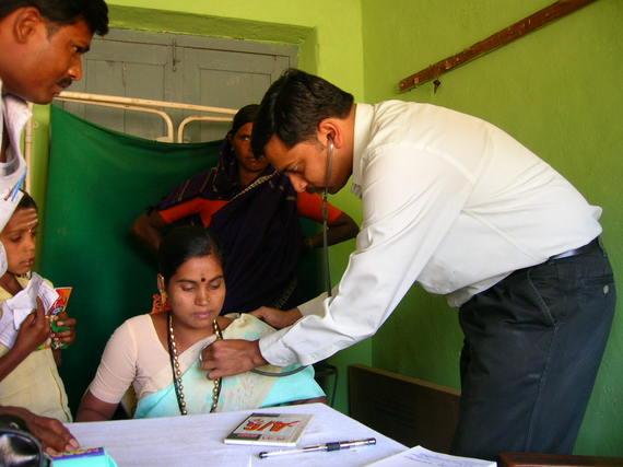 2014-04-04-MentalhealthcampIndia.jpg