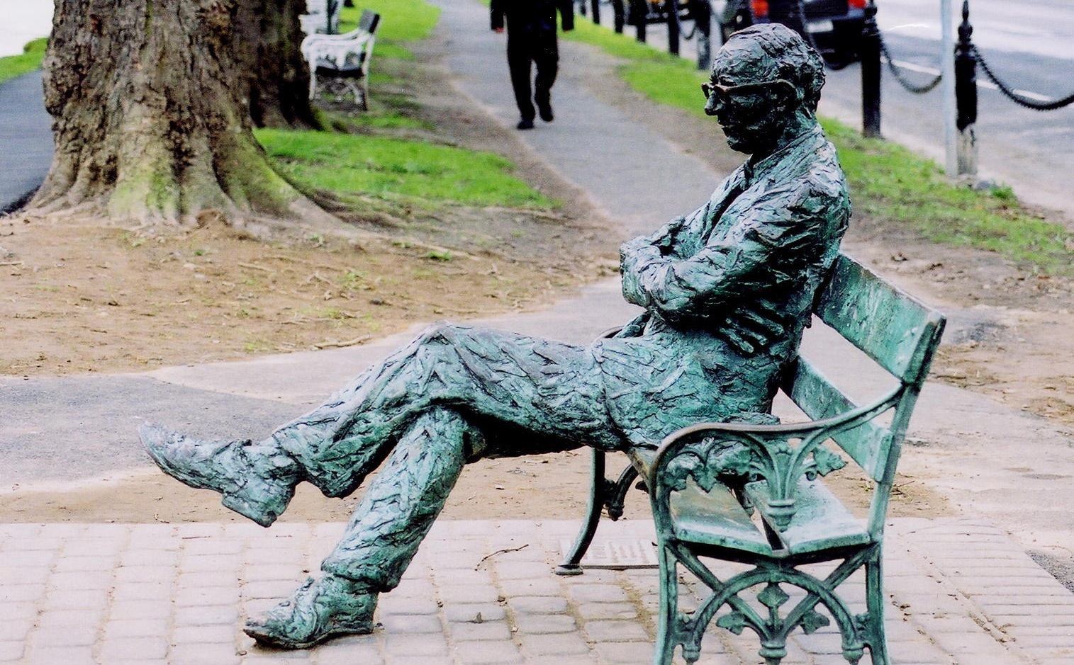 patrick kavanagh epic essay Epic - online text epic analysis patrick kavanagh quick fast explanatory summary pinkmonkey free cliffnotes cliffnotes ebook pdf doc file essay summary.
