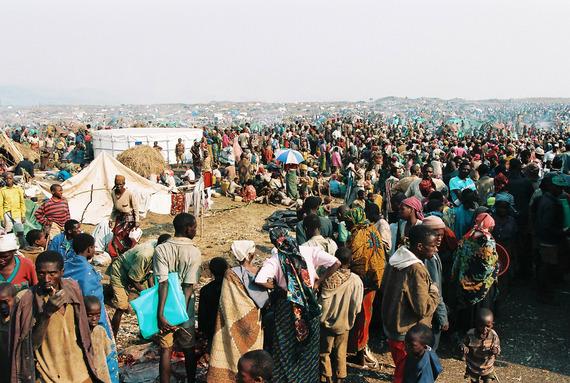 2014-04-04-RwandaJune19946.jpg