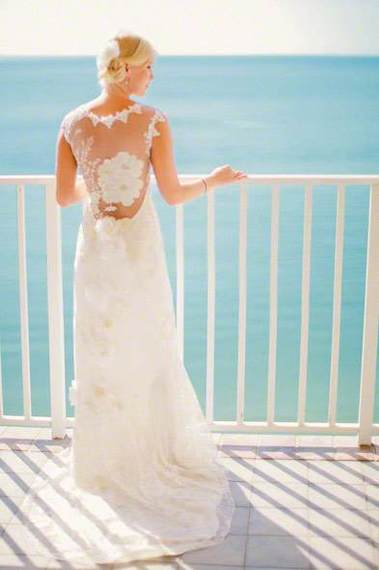 2014-04-04-Weddinghairstyle1.jpg