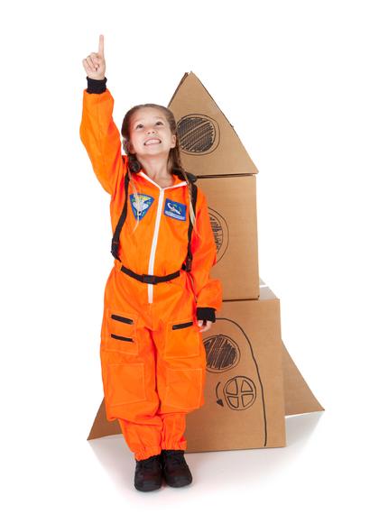 2014-04-04-astronaut.jpg