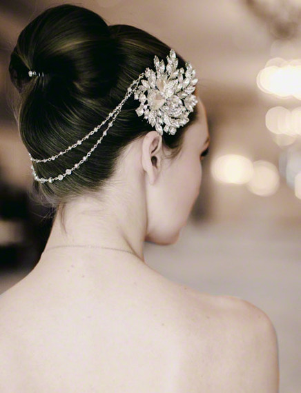 2014-04-04-bridalheadpiece.jpg