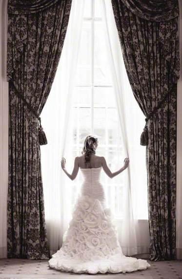 2014-04-04-bridelookingoutawindow.jpg
