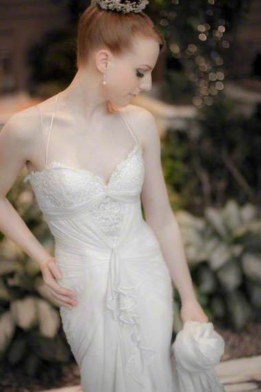 2014-04-04-coutureweddingdress.jpg