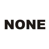 2014-04-04-none.jpg