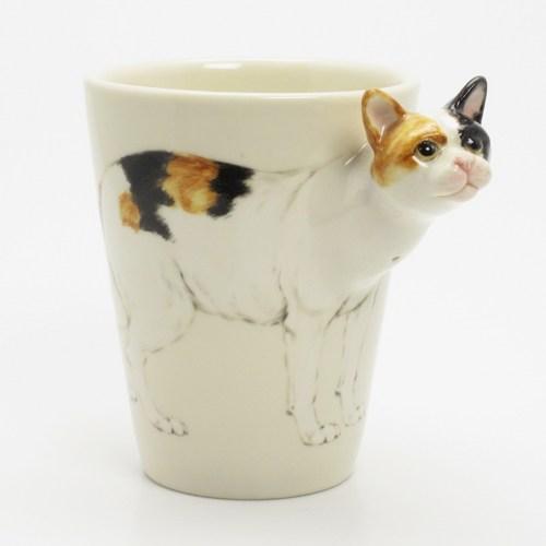cat3Dmugcup01