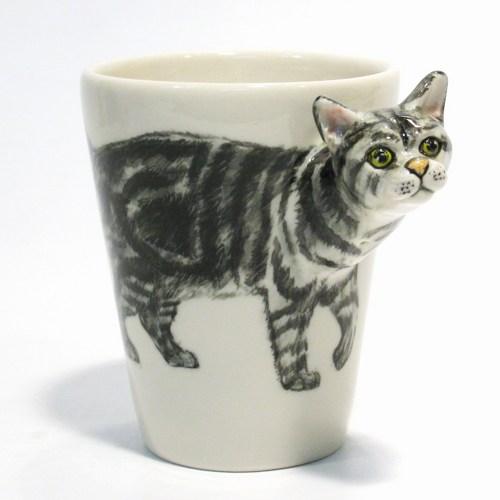 cat3Dmugcup02