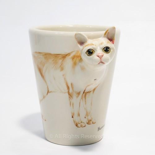 cat3Dmugcup03