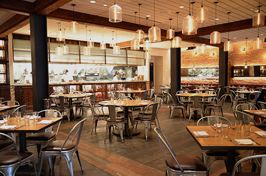 2014-04-05-HP18JouleRestaurantCBD.jpg