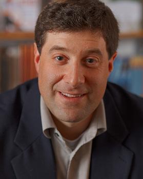 2014-04-05-JeffKleinman.jpg