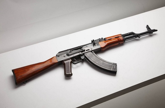 2014-04-05-Rifle.jpg