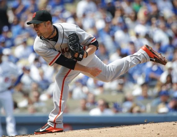 2014-04-05-Vogelsong.jpeg