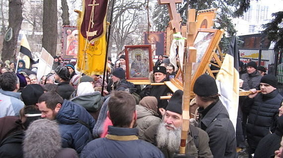 2014-04-05-_Orthodox_Political_Protest.JPG