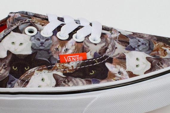 vansASPCASneakers01