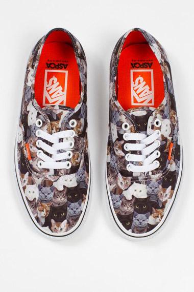 vansASPCASneakers03