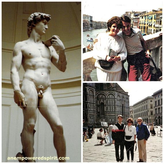 2014-04-06-Italy1990.jpg.jpg