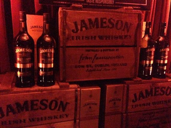 2014-04-06-JamesonBlack.jpeg
