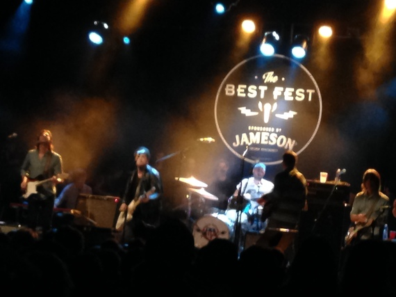 2014-04-06-PettyFestLivePic.jpeg