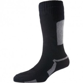 2014-04-06-SealskinzSocks.jpg