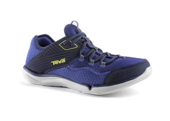 2014-04-06-TevaRefugioShoes.jpg