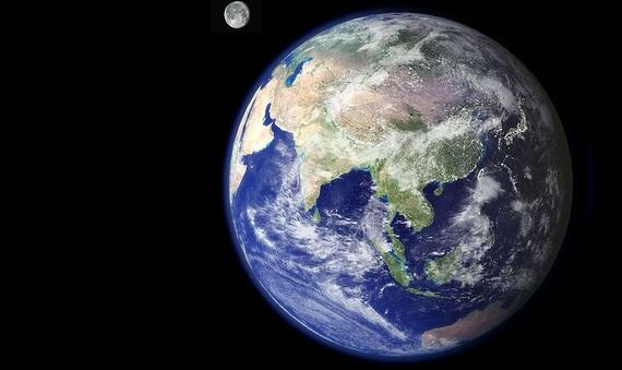 2014-04-06-earth.jpg