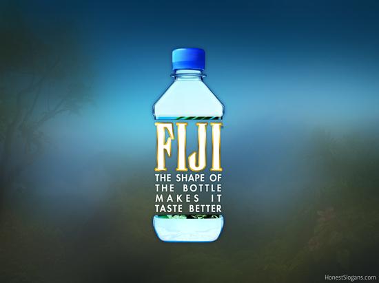 2014-04-07-05_HonestSlogans_Fiji_w.jpg