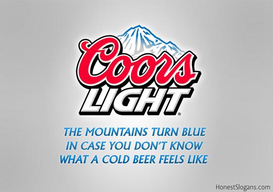 2014-04-07-08_HonestSlogans_CoorsLight_w.jpg