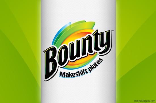 2014-04-07-09_HonestSlogans_Bounty_w.jpg
