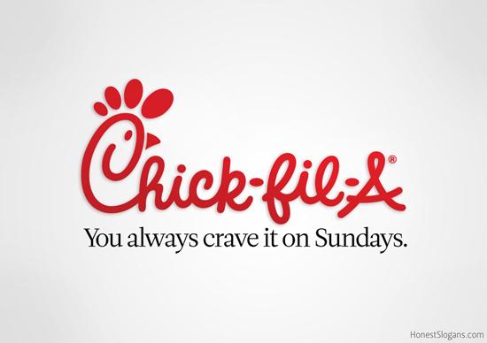 2014-04-07-11_HonestSlogans_ChickFilA_w.jpg