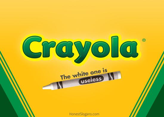 2014-04-07-14_HonestSlogans_Crayola_w.jpg
