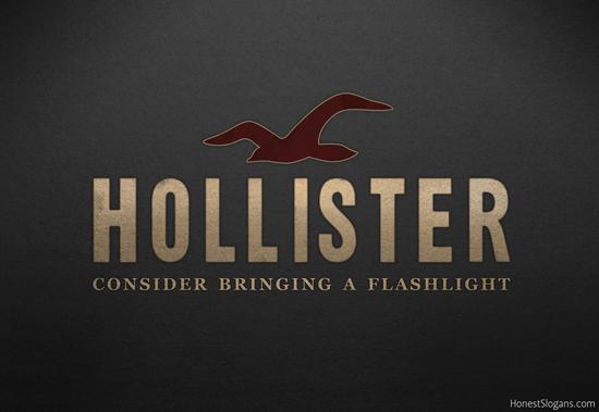 2014-04-07-15_HonestSlogans_Hollister_w.jpg