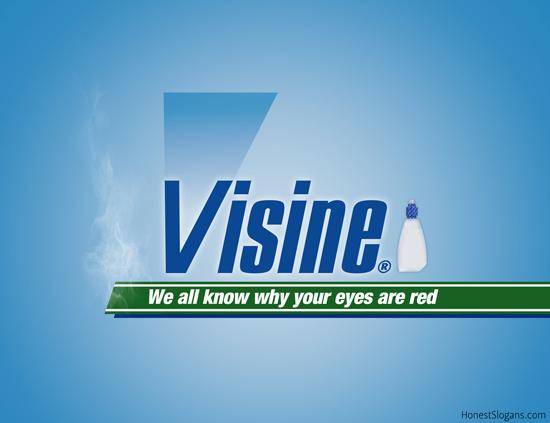 2014-04-07-17_HonestSlogans_Visine_w.jpg