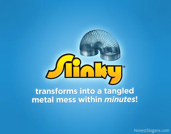 2014-04-07-23_HonestSlogans_Slinky_w.jpg
