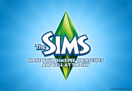 2014-04-07-24_HonestSlogans_Sims_w.jpg