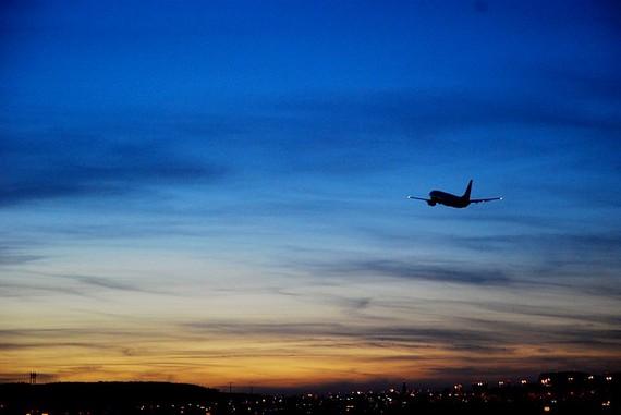 2014-04-07-AirplaneatDusk.jpg