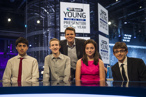 2014-04-07-BT_Sport_Young_Presenter_2014_0228.jpg