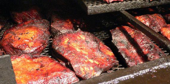 2014-04-07-BlacksBarbecue.jpg