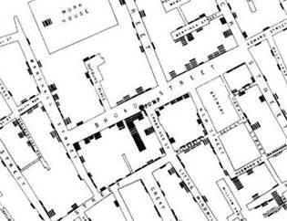 2014-04-07-Choleramap.jpg