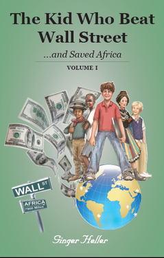2014-04-07-KidWhoBeatWallStreetandSavedAfrica.jpg