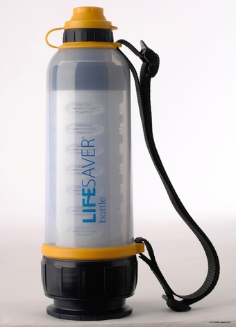 2014-04-07-LIFESAVERbottle.jpg