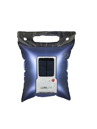 2014-04-07-LumilifeinflatableLEDlight.jpg