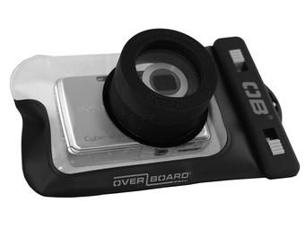 2014-04-07-OverboardCameraCase.jpg