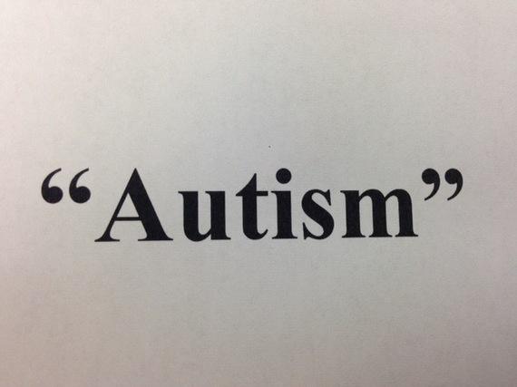 2014-04-07-autismword.JPG