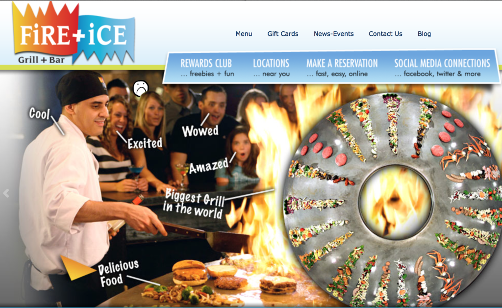 2014-04-07-fireandice1024x628.png
