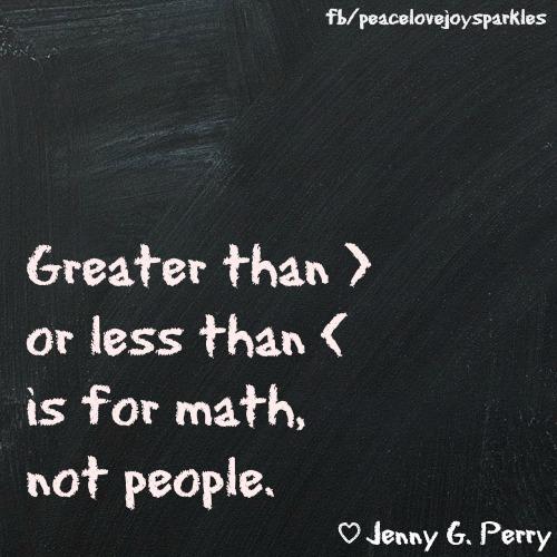 2014-04-07-math.jpg