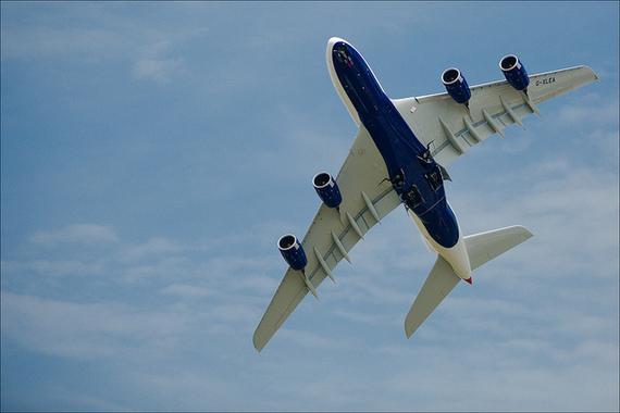 2014-04-07-plane.jpg