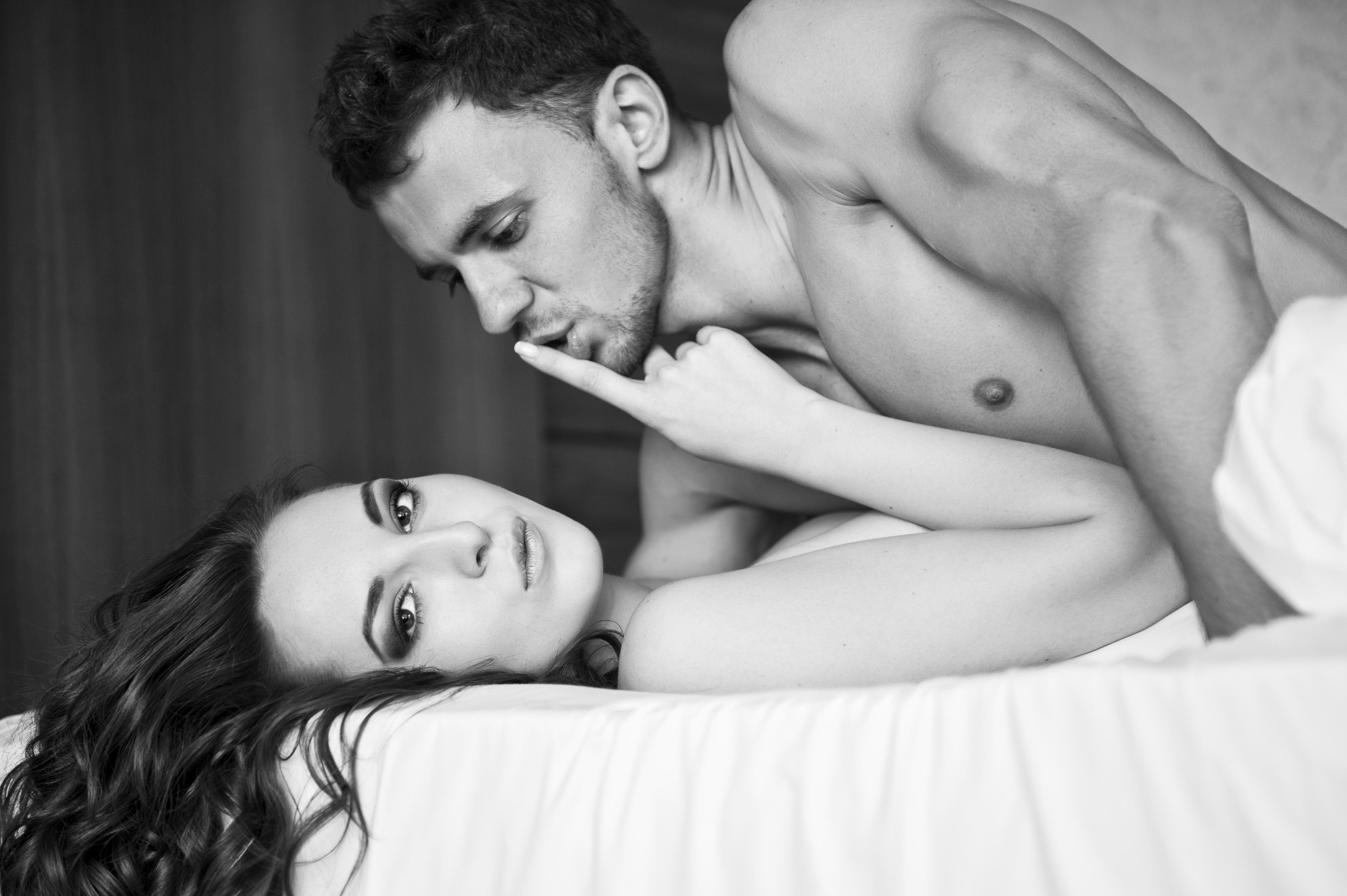 Сексуальная привязка на женщин 8 фотография