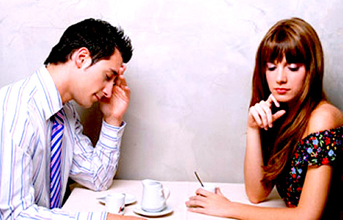 how to overcome breakup in relationship with married